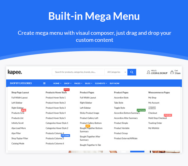 mega-menu