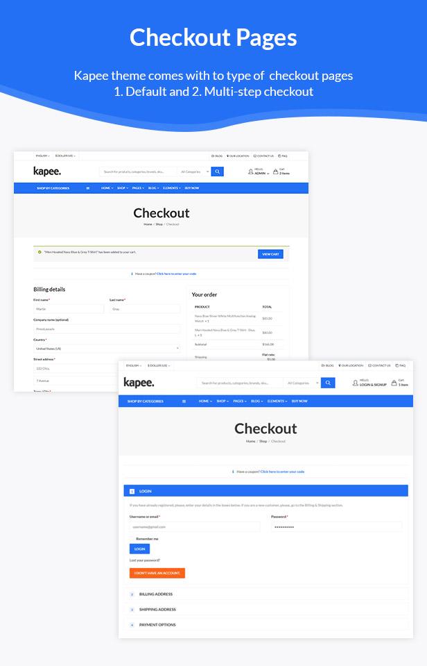 checkout-page