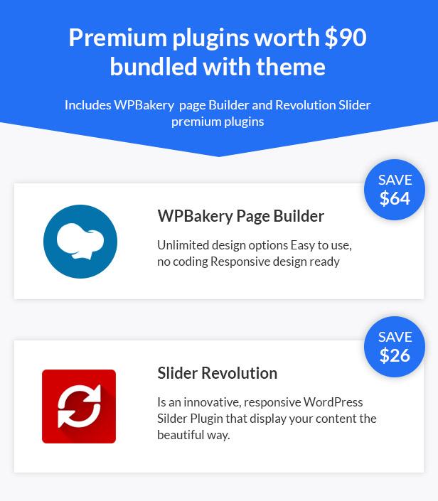 premium-plugins